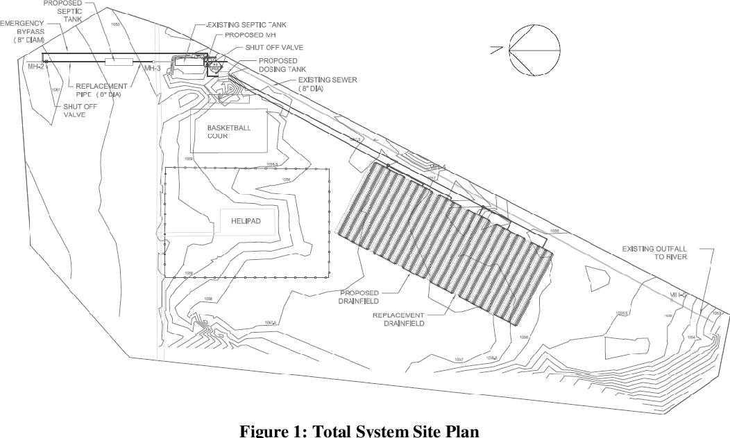 PDF] Hospital Vozandes del Oriente Wastewater Treatment System