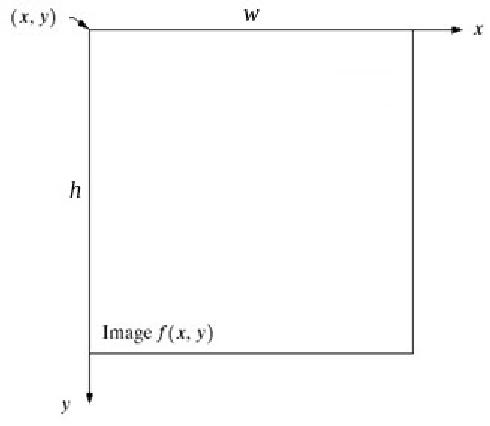 Figure 2 for FRSign: A Large-Scale Traffic Light Dataset for Autonomous Trains