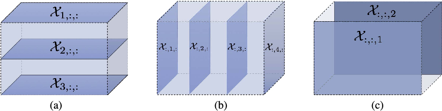 Figure 1 for Tensor Methods in Computer Vision and Deep Learning