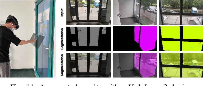 Figure 2 for Trans4Trans: Efficient Transformer for Transparent Object and Semantic Scene Segmentation in Real-World Navigation Assistance