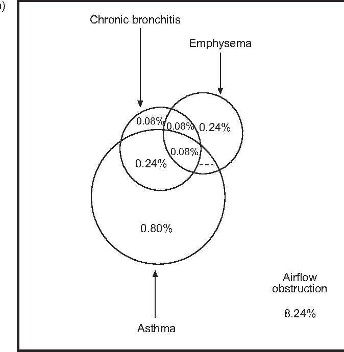 Figure 4 From Increasing Copd Awareness