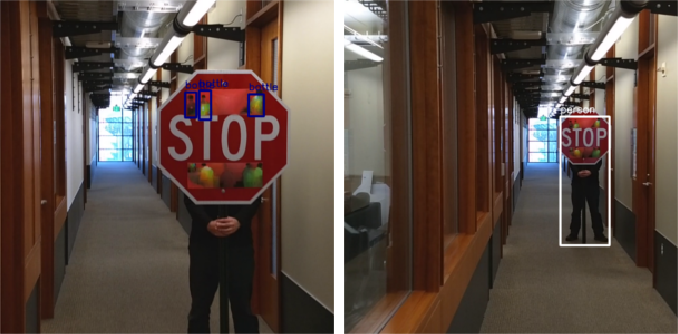 Figure 3 for Note on Attacking Object Detectors with Adversarial Stickers