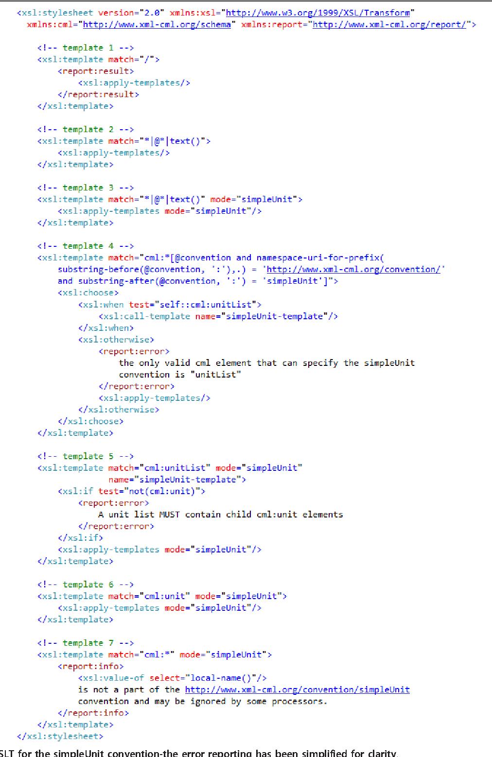 Fein Xsl Apply Templates Mode Bilder - Entry Level Resume Vorlagen ...
