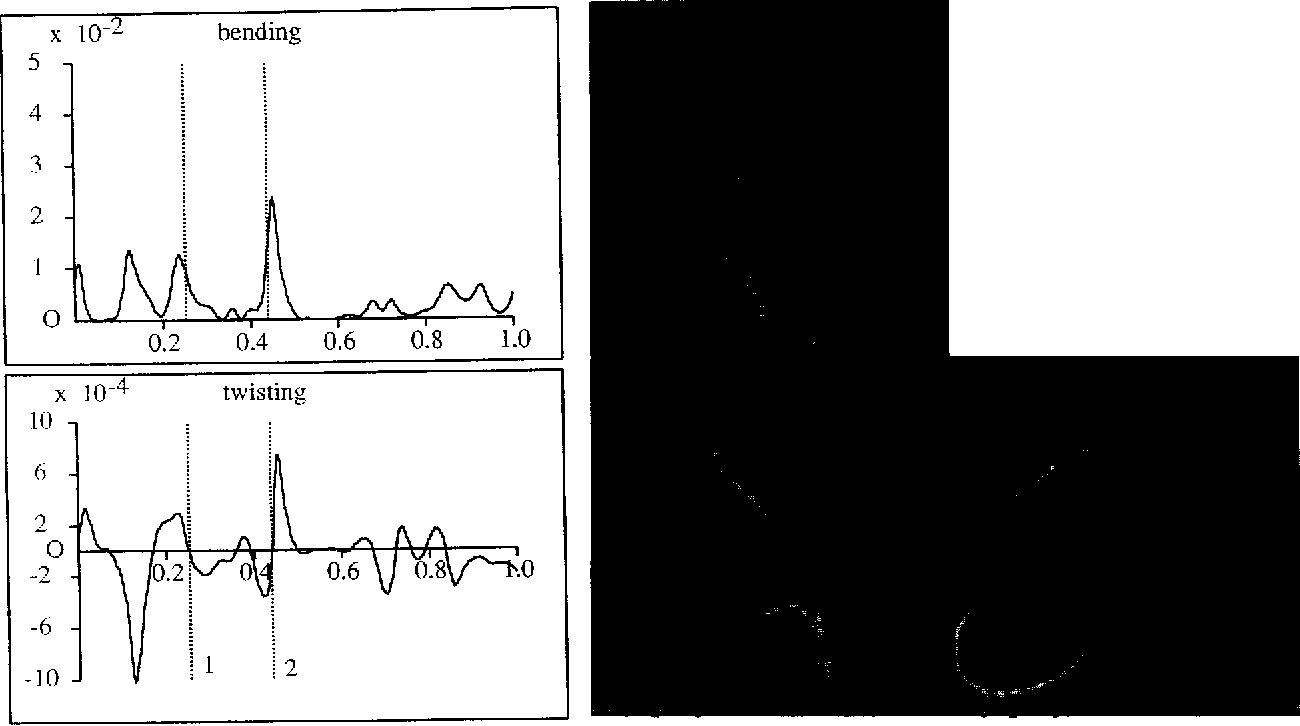 Figure 10 from Measurement of 3D-line shaped objects