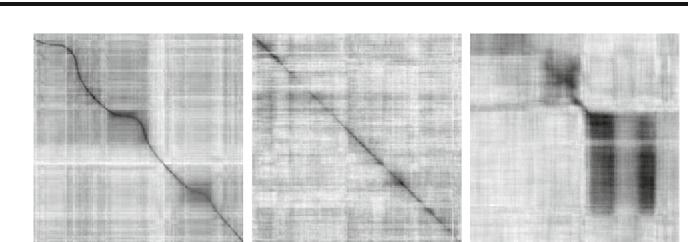 Figure 1 for Circulant temporal encoding for video retrieval and temporal alignment