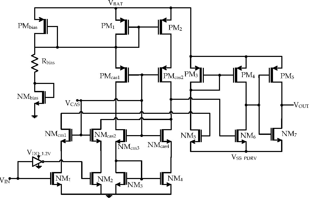 конвертер nm7 в nm3