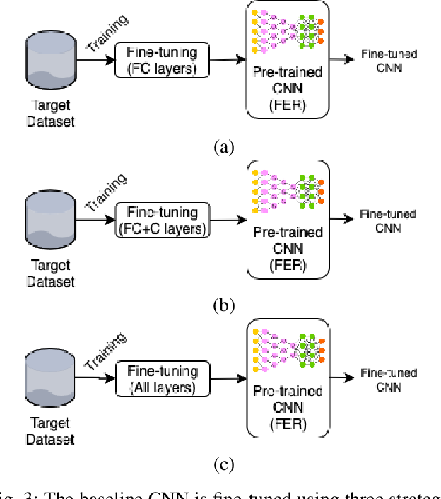Figure 3 for Memory Integrity of CNNs for Cross-Dataset Facial Expression Recognition