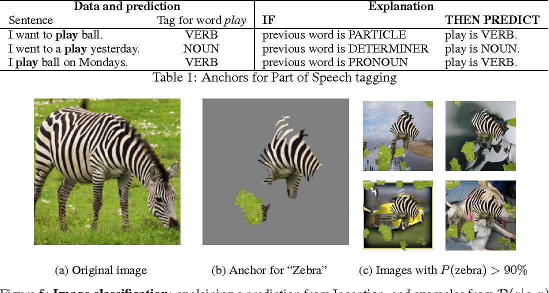 Figure 2 for Nothing Else Matters: Model-Agnostic Explanations By Identifying Prediction Invariance