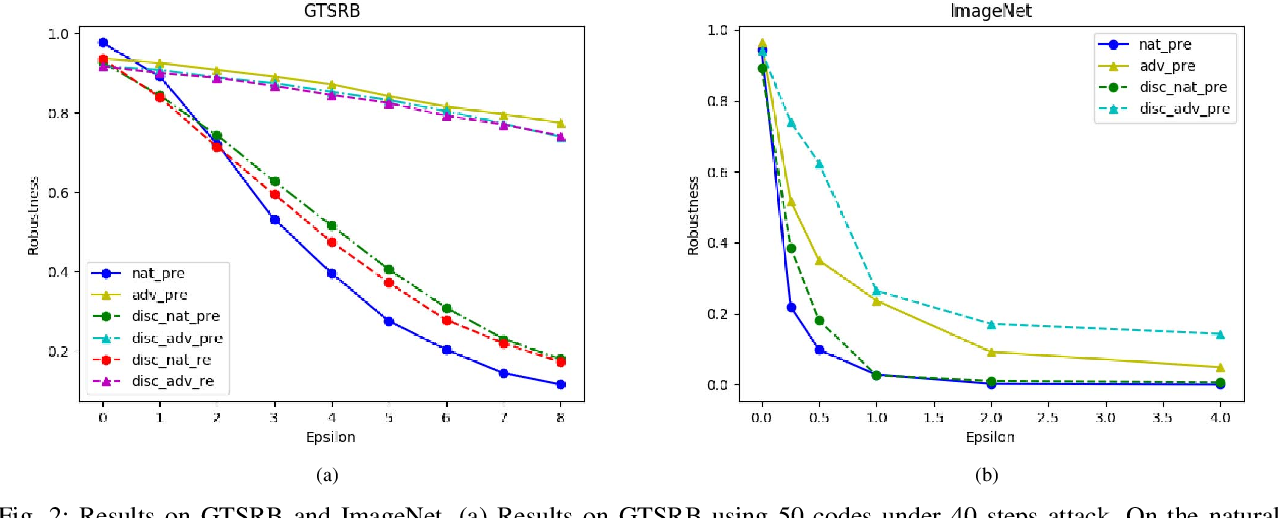 Figure 2 for Improving Adversarial Robustness by Data-Specific Discretization