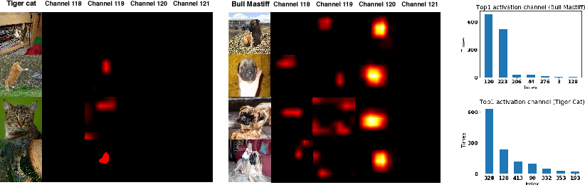 Figure 1 for Semantic Aware Attention Based Deep Object Co-segmentation