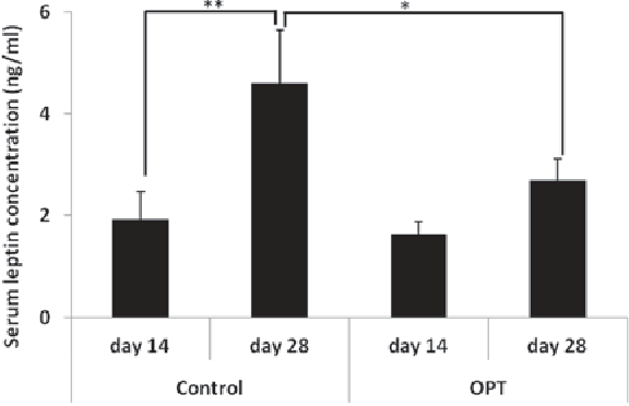 Onion Peel Tea Ameliorates Obesity And Affects Blood Parameters In A