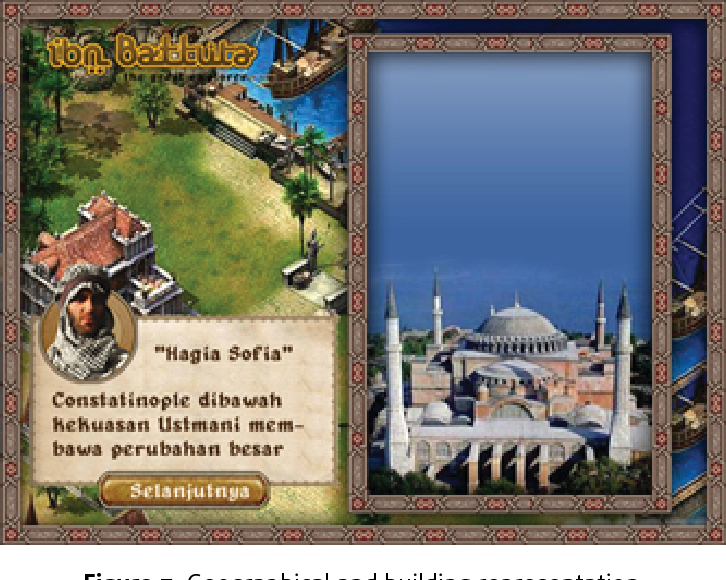 Figure 7 from Framing Islamic History Through Interactive