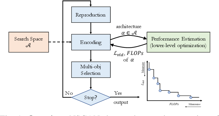 Figure 1 for Multi-Criterion Evolutionary Design of Deep Convolutional Neural Networks