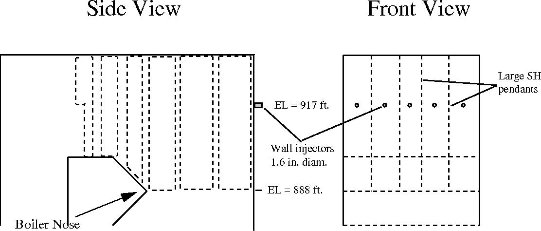 figure 6-33