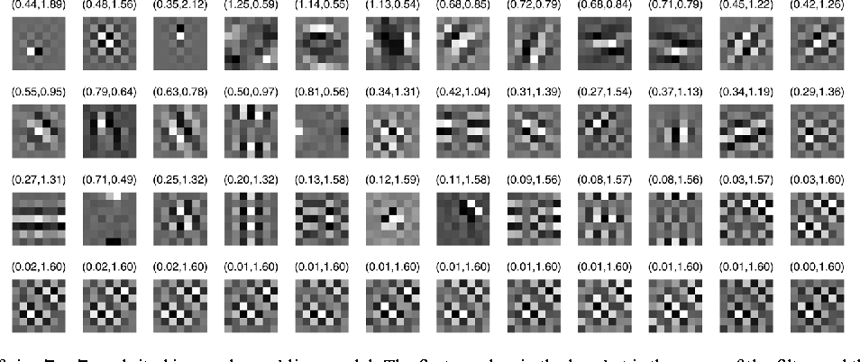 Figure 1 for A higher-order MRF based variational model for multiplicative noise reduction