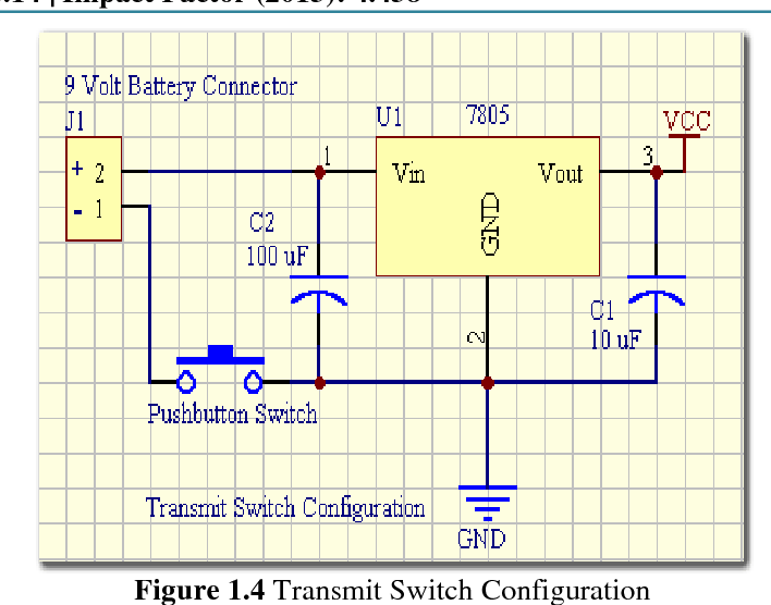 PDF] Development of Wireless RGB LED PWM Controller on Low Cost CPLD