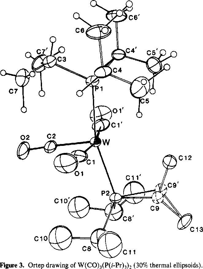 Molecular Hydrogen Complexes Of The Transition Metals 2