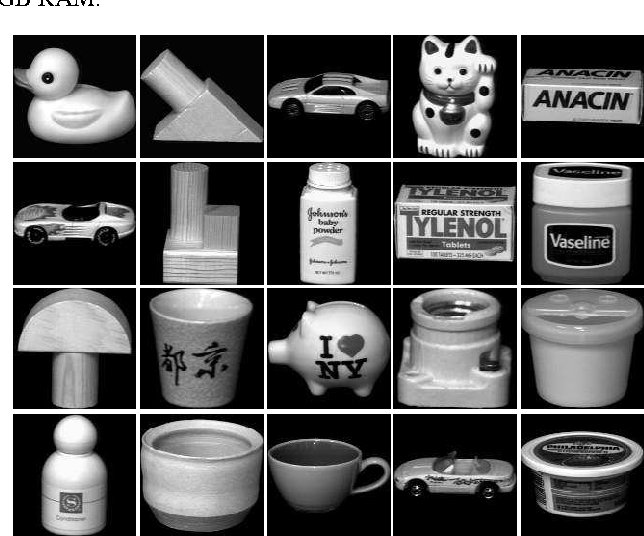 algorithm design by jon kleinberg and eva tardos pdf