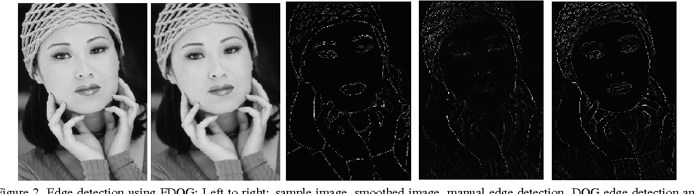 Figure 3 for On Image segmentation using Fractional Gradients-Learning Model Parameters using Approximate Marginal Inference