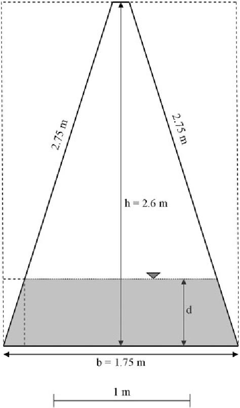 Fig. 20 Hydraulic design of OTA1