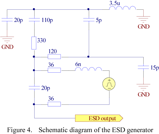 simulation of can bus physical layer using spice semantic scholarCan Bus Equivalent Output Circuit #15