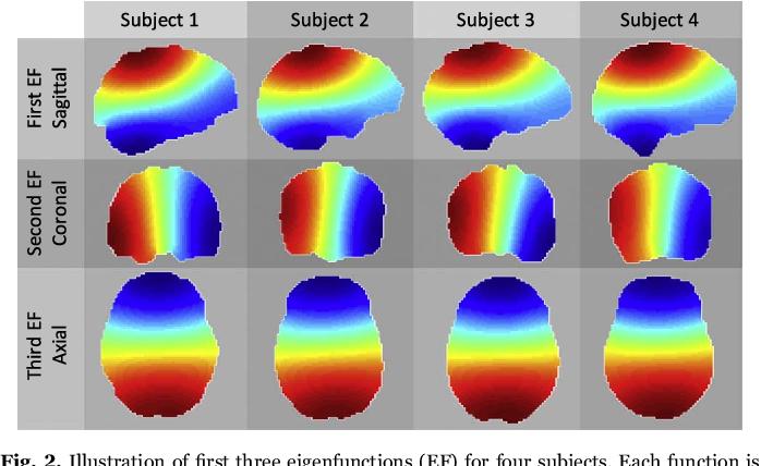 Figure 4 for DeepNAT: Deep Convolutional Neural Network for Segmenting Neuroanatomy