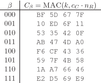 Dismantling iClass and iClass Elite - Semantic Scholar
