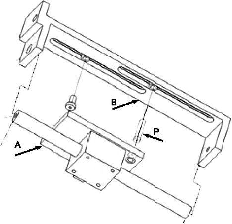 Figure 6 From Design Of A Haptic Arm Exoskeleton For Training And