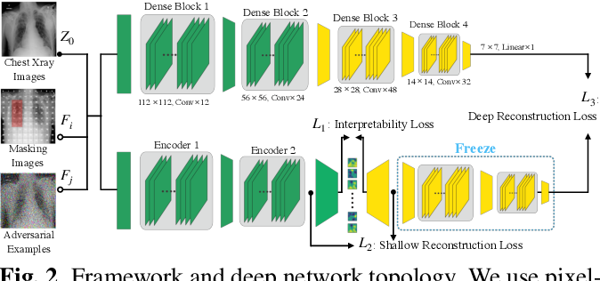 Figure 3 for When Causal Intervention Meets Image Masking and Adversarial Perturbation for Deep Neural Networks