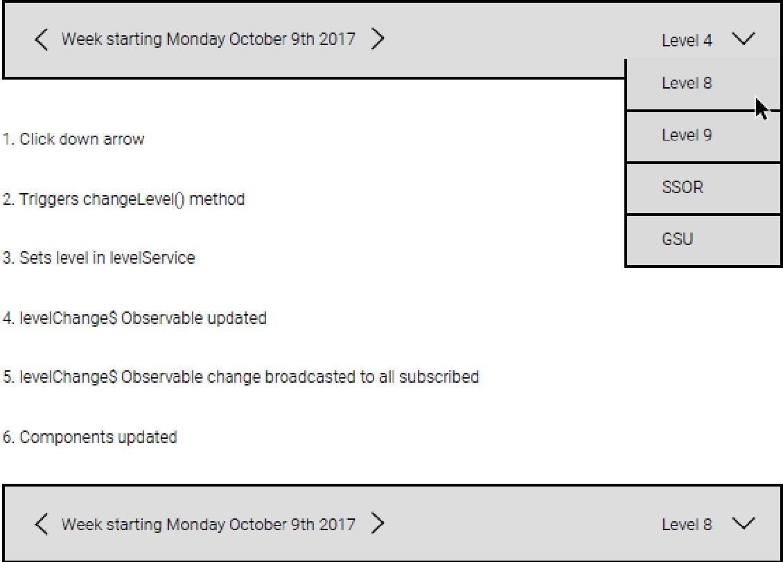 PDF] Operating room scheduling application - Semantic Scholar