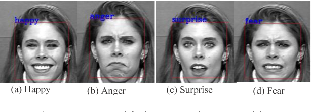 Emotion-Driven Attention of the robotic manipulator for