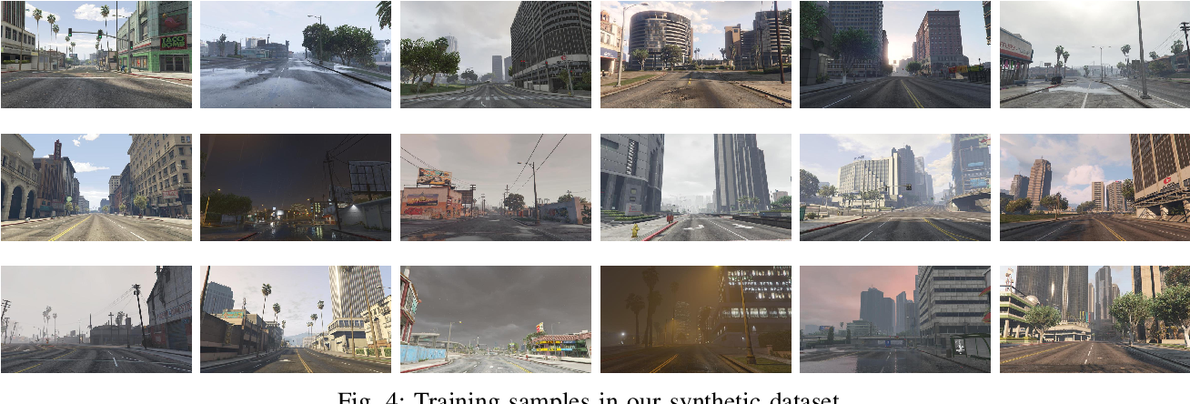 Figure 4 for Practical Visual Localization for Autonomous Driving: Why Not Filter?