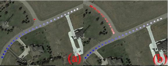 Figure 1 for Measuring Similarity of Interactive Driving Behaviors Using Matrix Profile