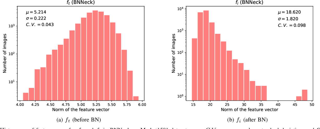 Figure 3 for A Strong Baseline and Batch Normalization Neck for Deep Person Re-identification