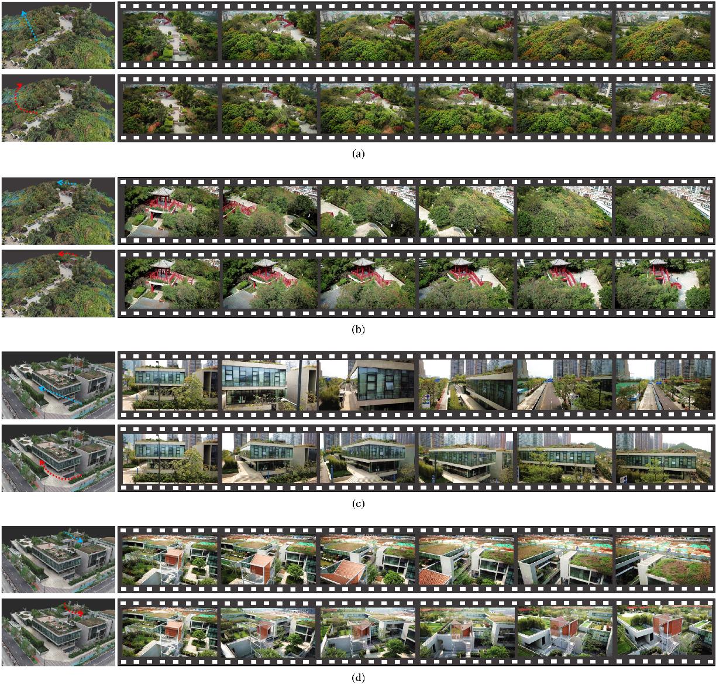 Figure 2 for Deep Multimodality Learning for UAV Video Aesthetic Quality Assessment