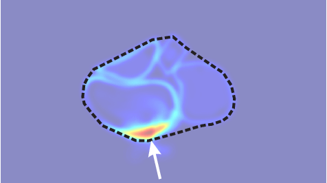 Figure 2 for NudgeSeg: Zero-Shot Object Segmentation by Repeated Physical Interaction