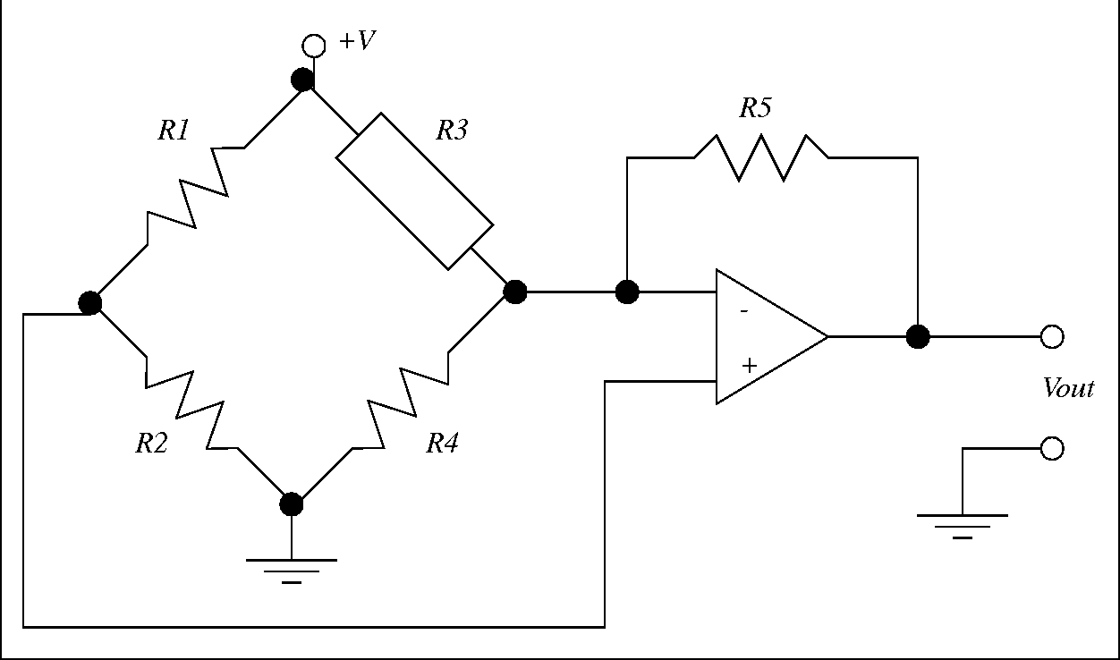 figure 1430 from 4 continuous sensors 141 introduction semantic
