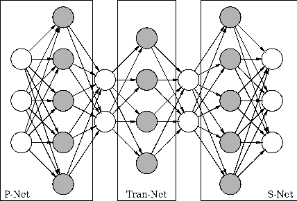Figure 2 for Neural Network Based Nonlinear Weighted Finite Automata