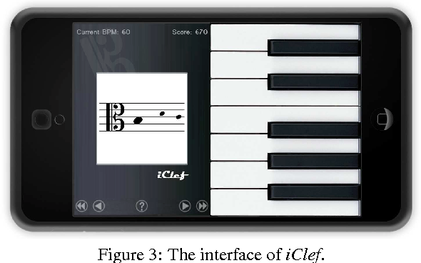 PDF] Serious Games for Music Education - A Mobile Application to