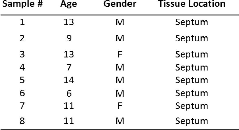 table 4-1