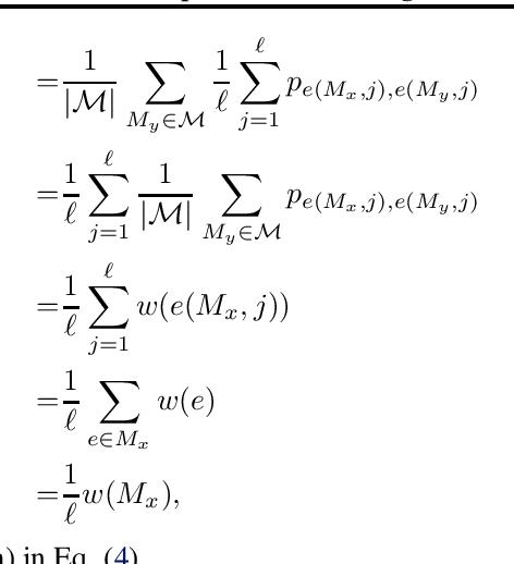 Figure 4 for Combinatorial Pure Exploration of Dueling Bandit