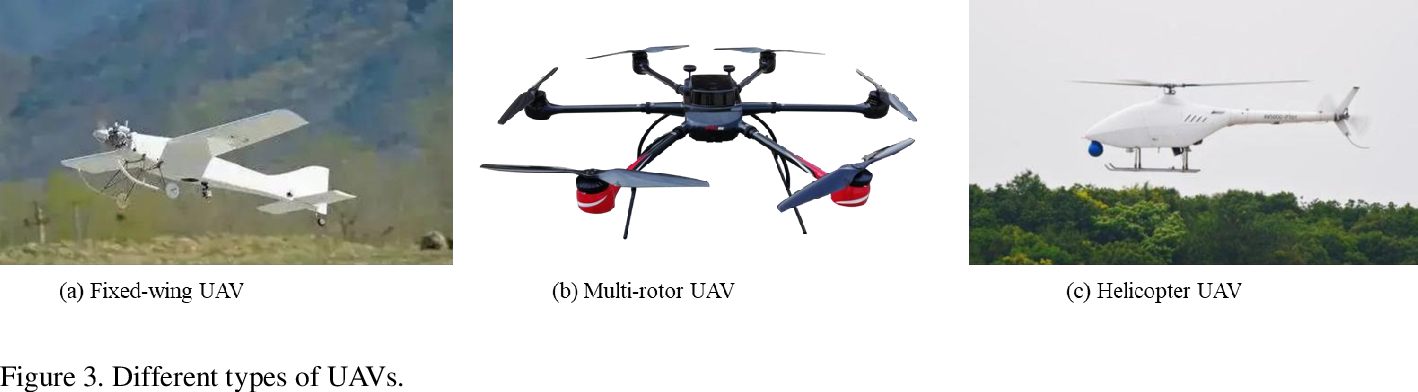 Figure 4 for Spatio-temporal-spectral-angular observation model that integrates observations from UAV and mobile mapping vehicle for better urban mapping