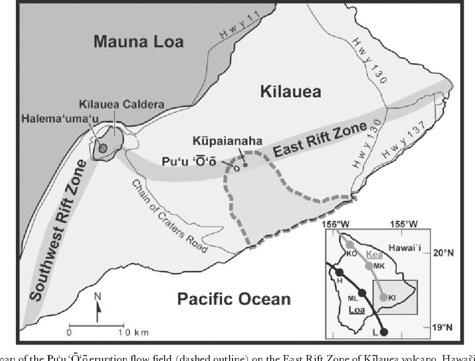 Go Garcia Location Map on