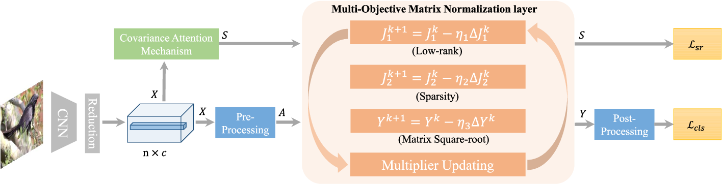Figure 3 for Multi-Objective Matrix Normalization for Fine-grained Visual Recognition