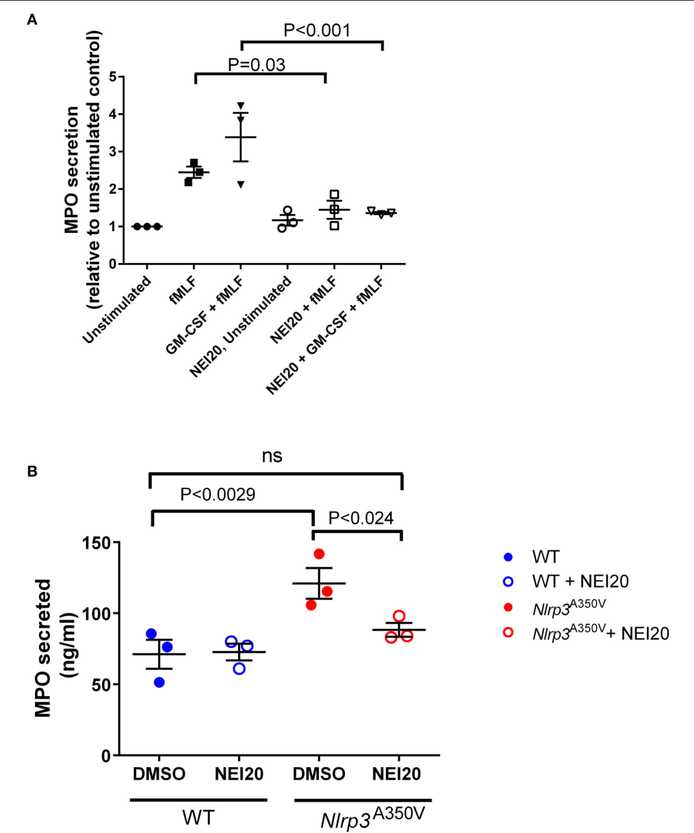 """FIGURE 6 