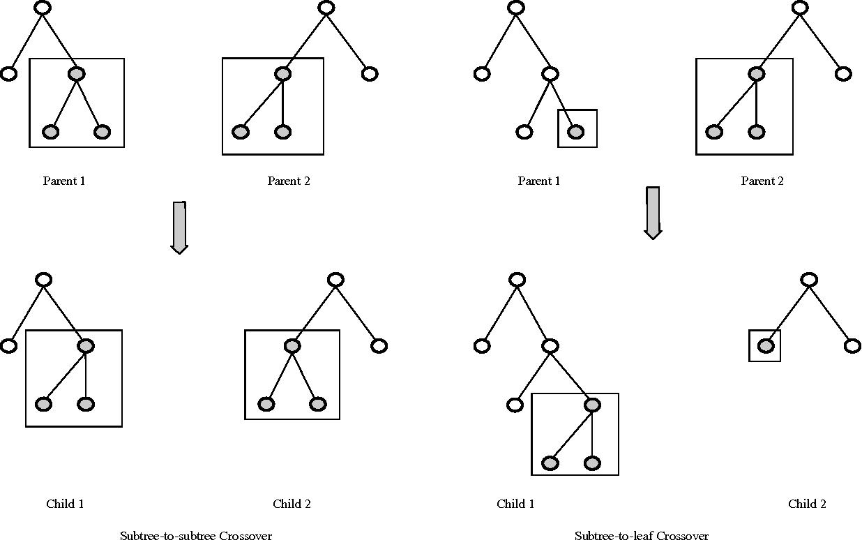 figure 6 from a genetic algorithm