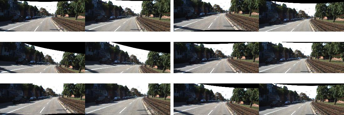 Figure 3 for CalQNet -- Detection of Calibration Quality for Life-Long Stereo Camera Setups
