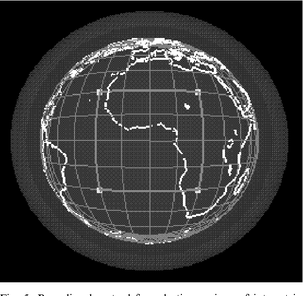 Interactive map projections and distortion semantic scholar figure 5 gumiabroncs Gallery