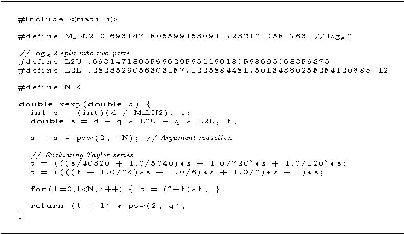Figure 4 from like SIMD (Single Instruction Multiple Data) or