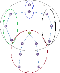 Figure 4 for Multi-Modal Three-Stream Network for Action Recognition